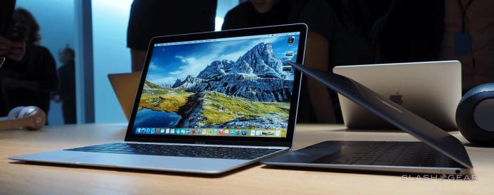 new-macbook-12