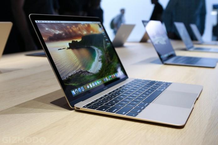 new-macbook-13