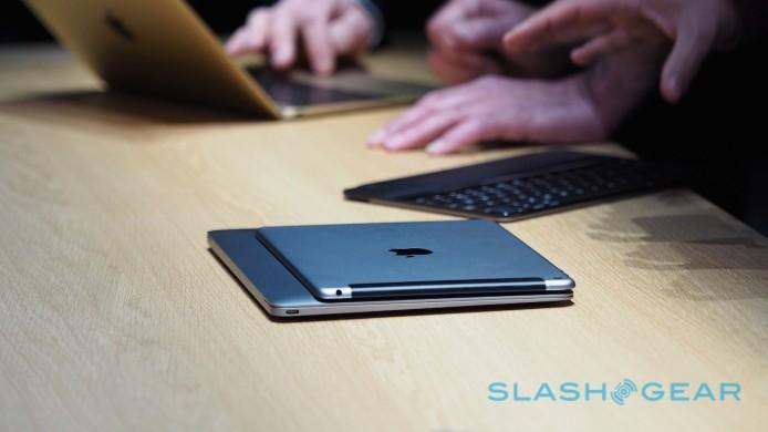 new-macbook-15
