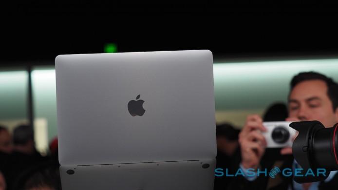 new-macbook-16
