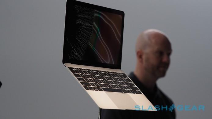 new-macbook-19