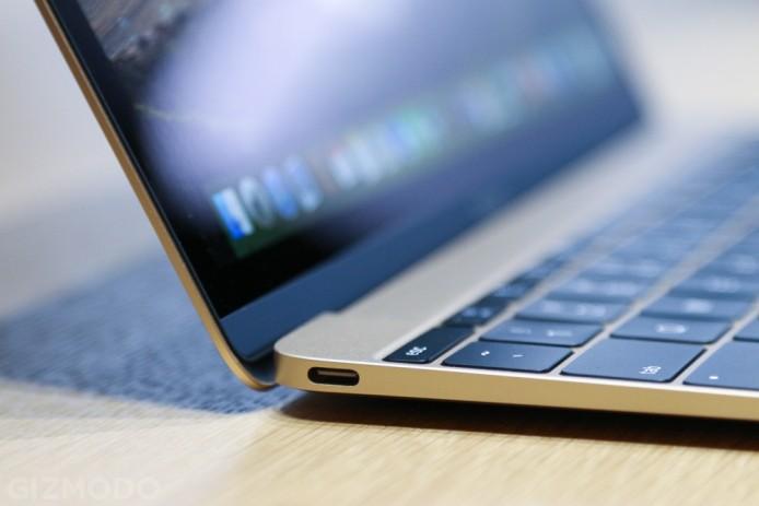 new-macbook-4