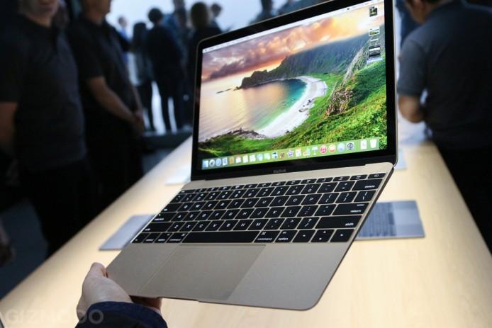 new-macbook-5