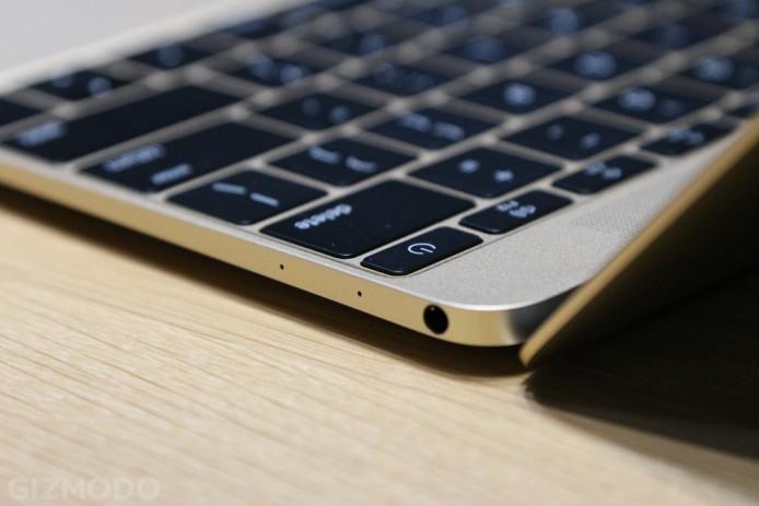 new-macbook-8