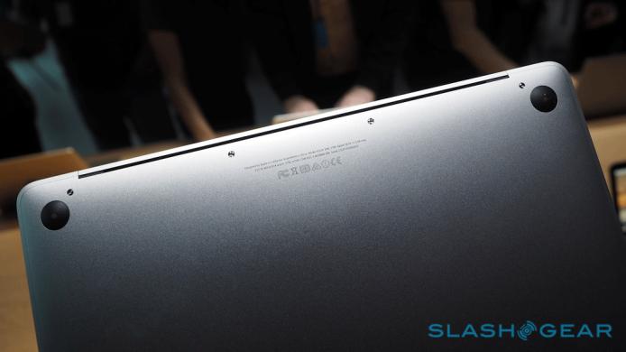 new-macbook-9