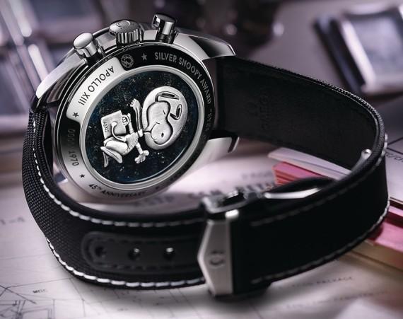 omega-speedmaster-apollo-13-silver-snoopy-award-watch-limited-edition-3-570x451