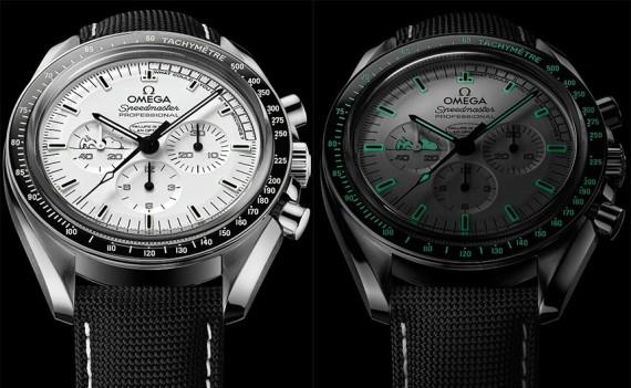 omega-speedmaster-apollo-13-silver-snoopy-award-watch-limited-edition-4-570x351