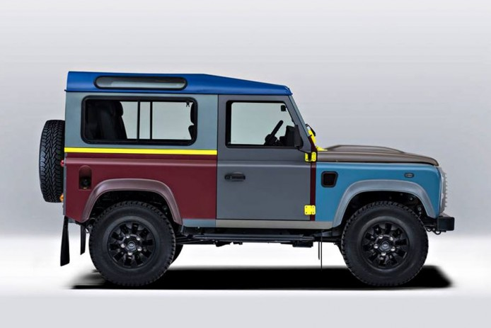 paul-smith-land-rover-defender-01