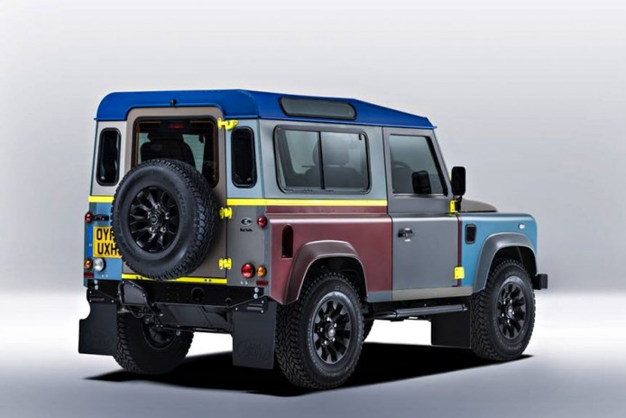paul-smith-land-rover-defender-03