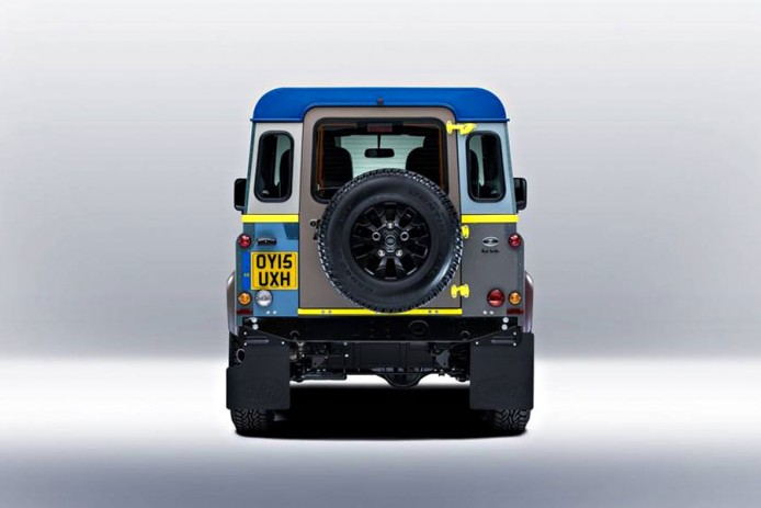 paul-smith-land-rover-defender-04