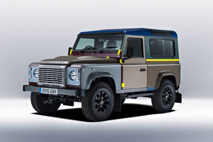 paul-smith-land-rover-defender-05