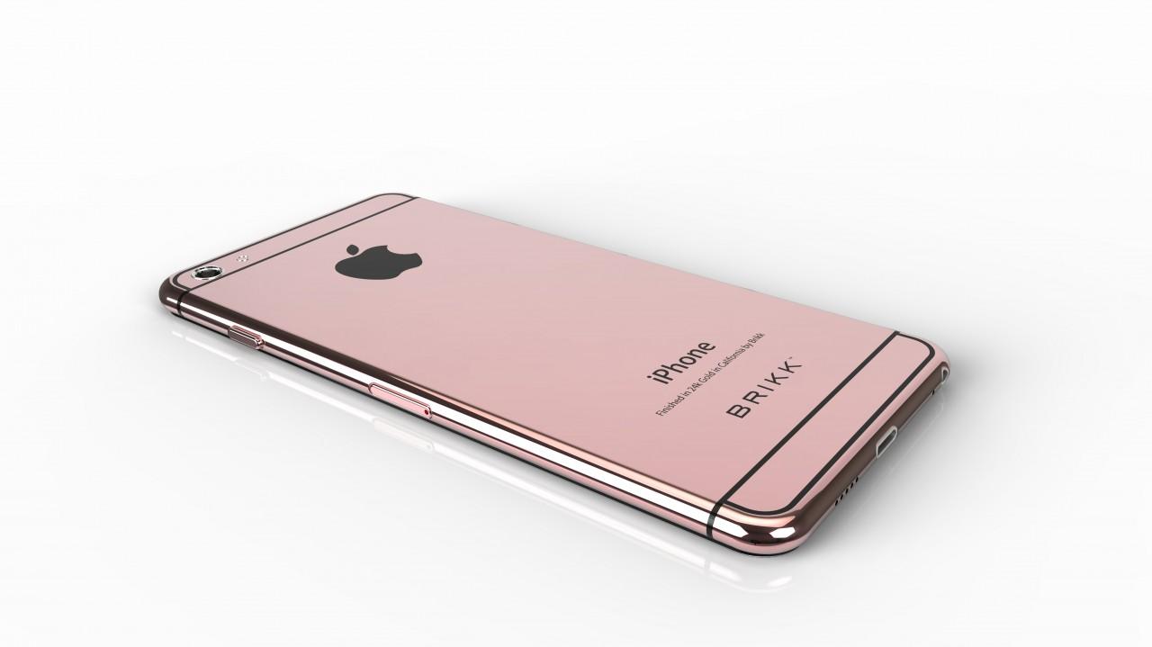 renderings Pink Gold.76