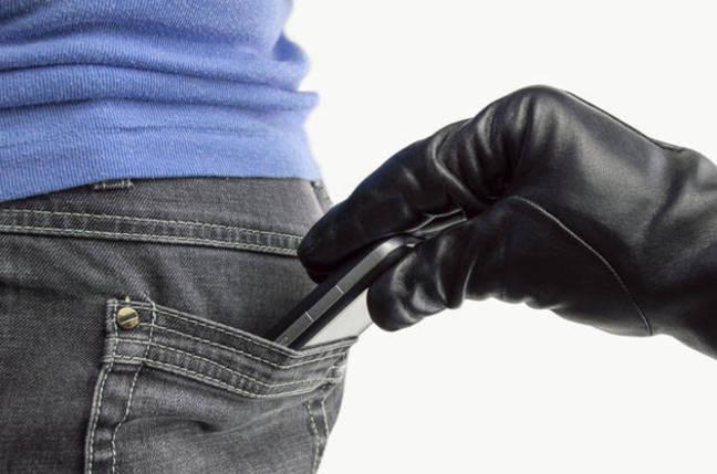 shutterstock_mobile_theft