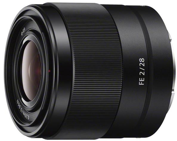sony-fe-28mm-lens-prime_0