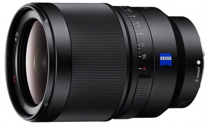 sony-fe-35mm-lens-prime