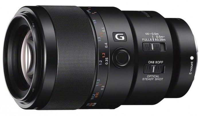 sony-fe-90mm-macro-lens-prime_0