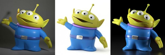 toy-story-aliens