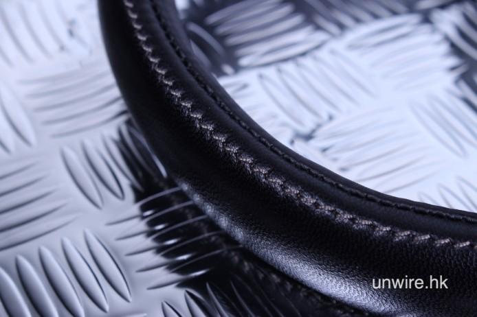 unwire08