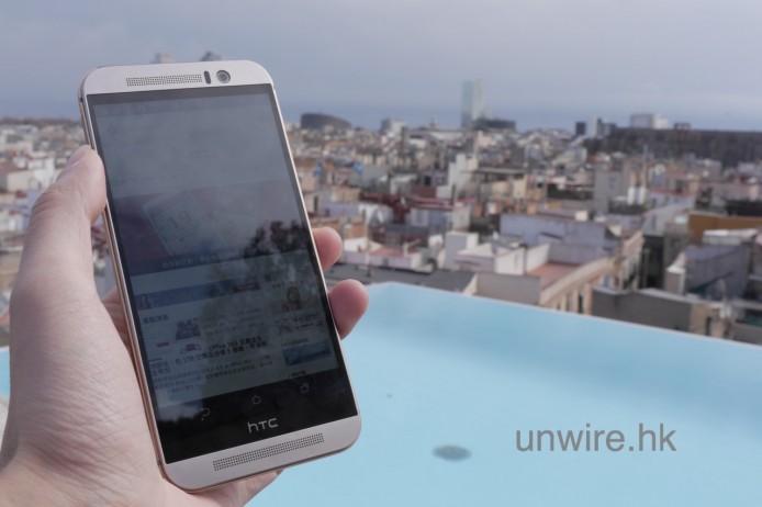 unwire35