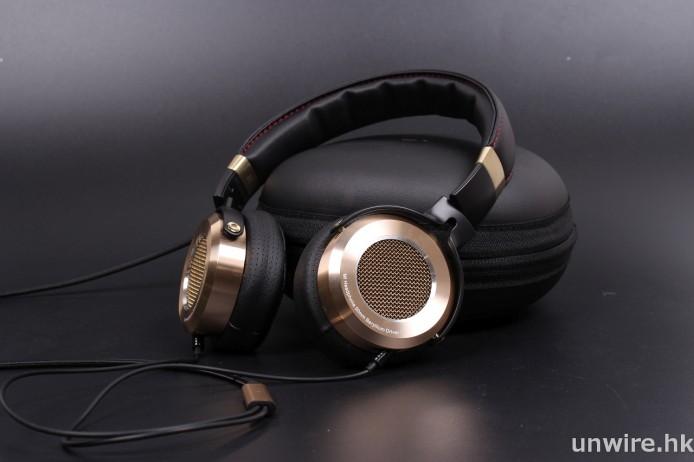 xiaomi-headphone-1