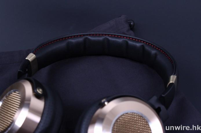 xiaomi-headphone-11
