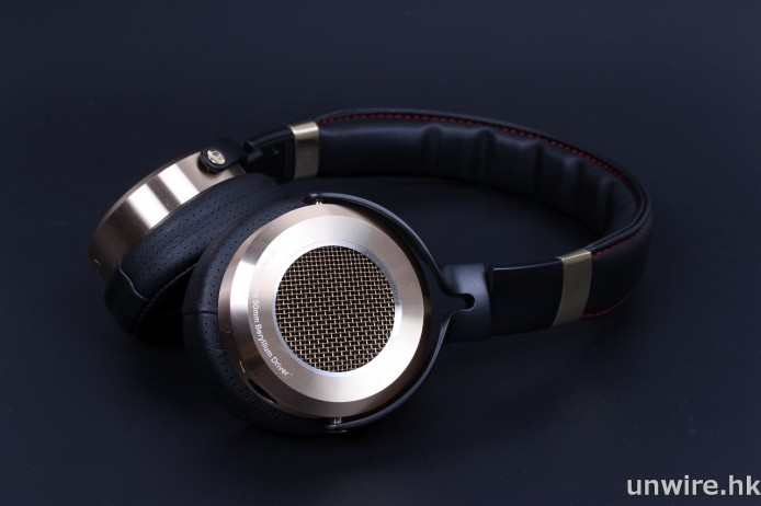 xiaomi-headphone-3
