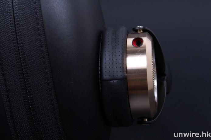 xiaomi-headphone-5