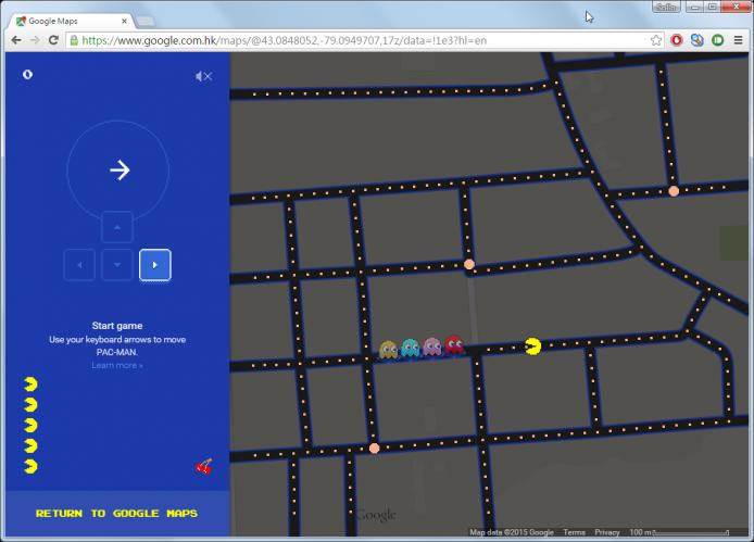 2015-04-01 00_21_22-Google Maps