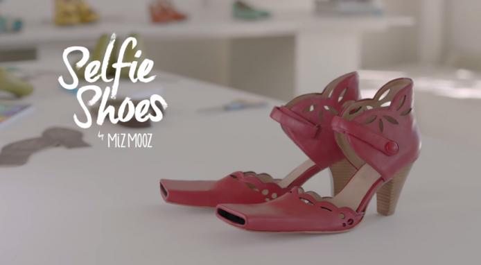 2015-04-01 13_09_14-Selfie Shoes by Miz Mooz - YouTube