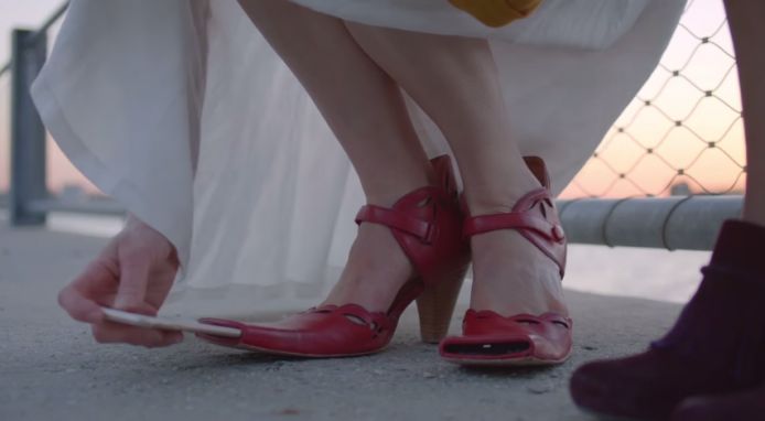 2015-04-01 13_09_22-Selfie Shoes by Miz Mooz - YouTube