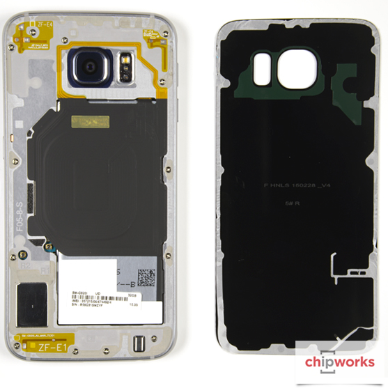 2015-04-05 01_46_39-Inside the Samsung Galaxy S6 _ Chipworks Blog