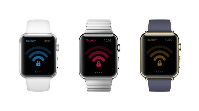 20150421010724-smartwatch