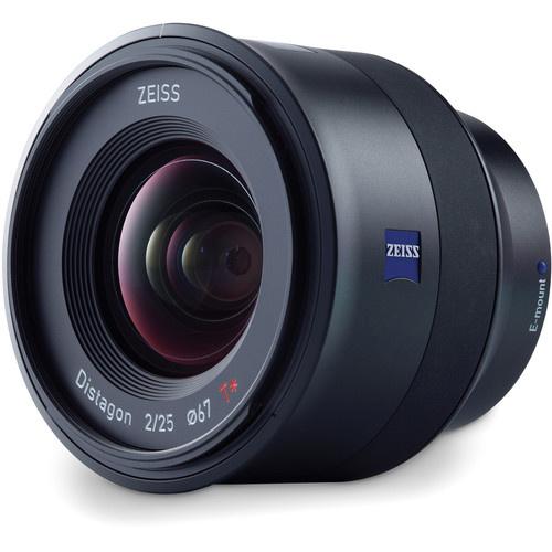 22zeiss-batis-25mm-f2-lens-new-e-mount-side
