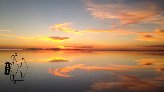 29reflections-from-uyani-time-lapse-video-bts-slider-sunset