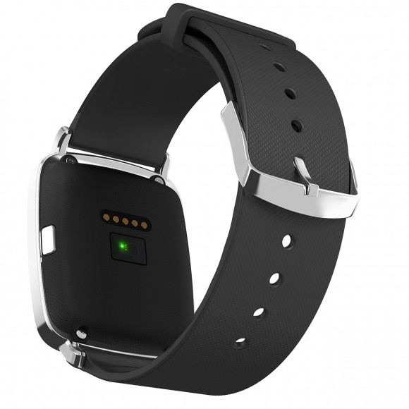 ASUS-VivoWatch_9_with-green-light