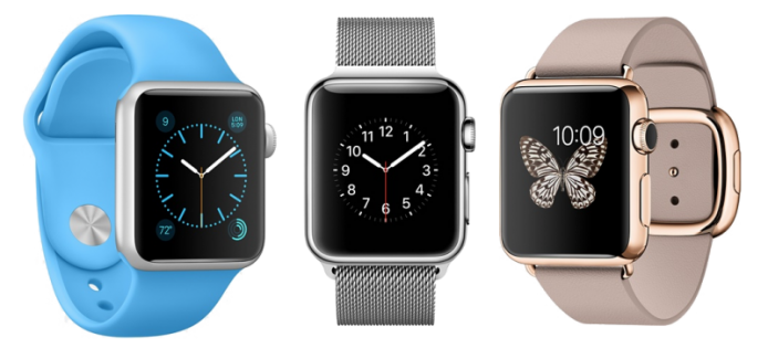 Apple-Watch-Trio-800x363