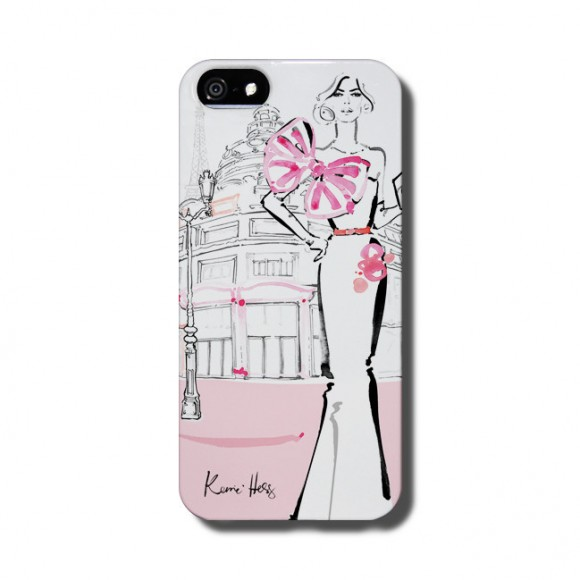 Au_Bon_Marche_Kerrie_Hess_iPhone_5_Samsung_Galaxy_Phone_Case_1024x1024
