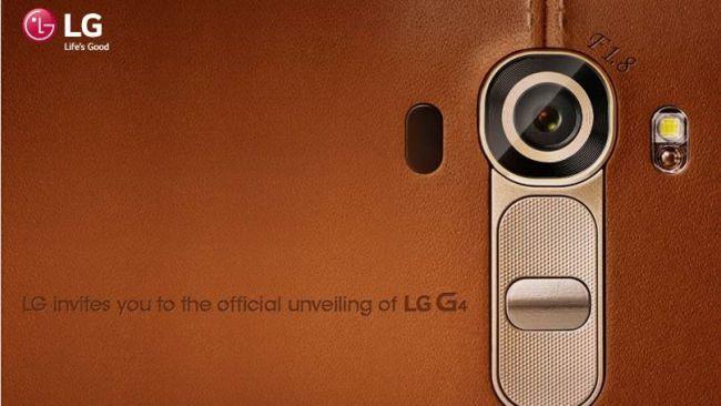 LGG4-Invite-01-650-80
