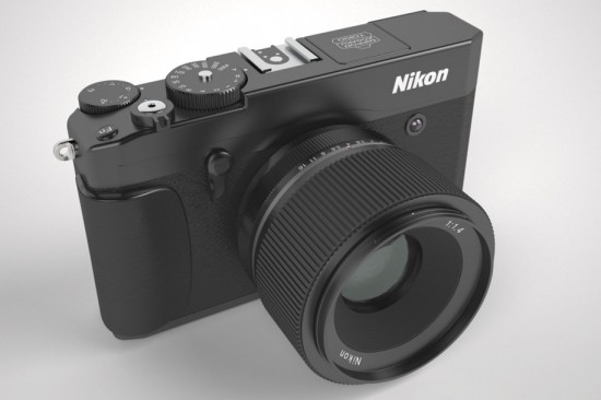 Nikon-mirrorless-camera-concept4-550x366
