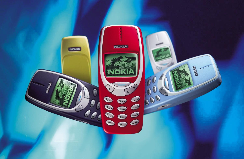 Nokia-3310-press-release