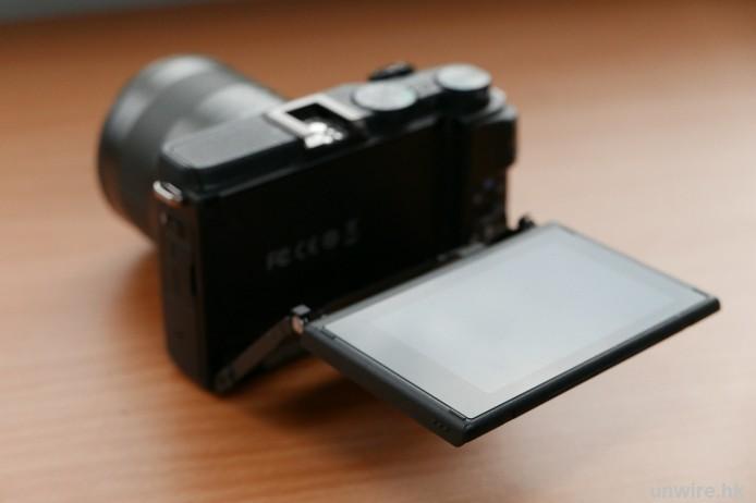 P9040187