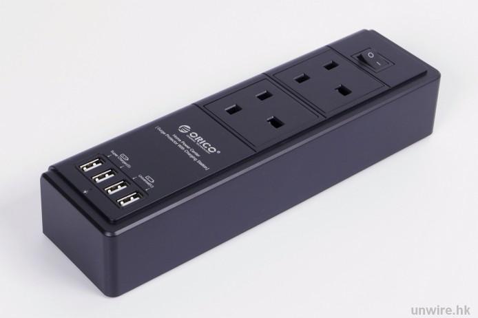 P9050068