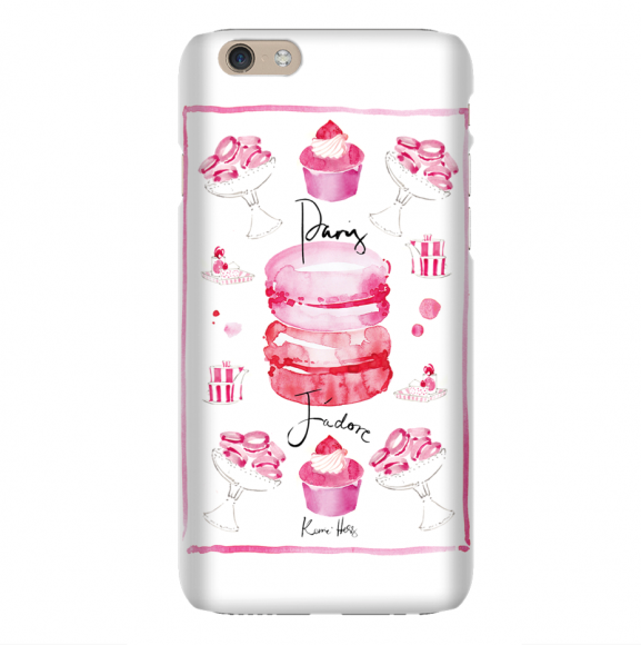 Paris_J_adore_2_Kerrie_Hess_iPhone_6_Samsung_Galaxy_Phone_Case_1024x1024