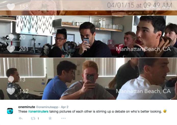 Screen Shot 2015-04-11 at 5.20.11 am