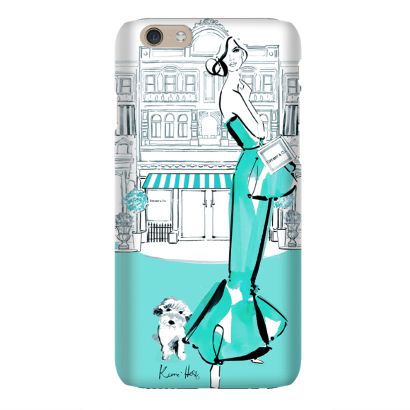 Tiffany_Deux_Kerrie_Hess_iPhone_6_Samsung_Galaxy_Phone_Case_1024x1024_2b605b9e-3601-4479-853c-2506a1371aed_1024x1024