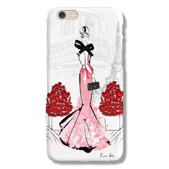 Valentine_Kerrie_Hess_iPhone_6_Samsung_Galaxy_Phone_Case_1024x1024