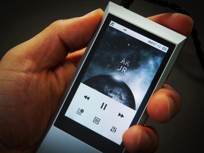 ak-junior-device-1