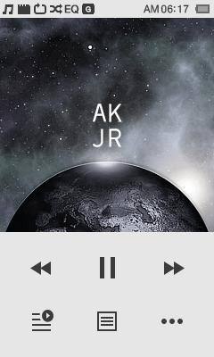 ak-junior-ui-1
