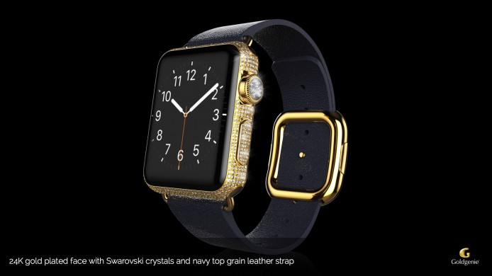 apple-watch-preview-1
