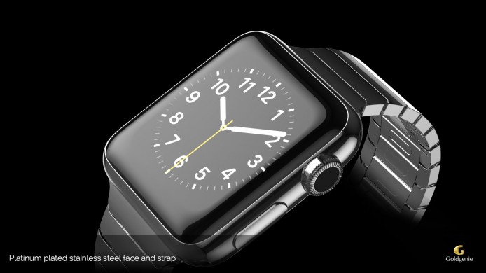 apple-watch-preview-4